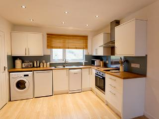 Hazelbank Kitchen