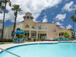 Lowest Summer Rates! Beach Resort! Sleeps 6!  Memories Made Here!