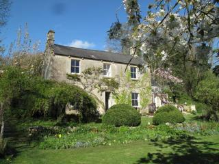 Special offer lovely house just outside Bath, Winsley