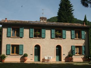 BELFIORE APARTMENTS, Castrocaro Terme e Terra del Sole