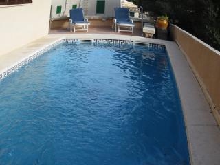 Villa Cana Perla, Son Serra de Marina