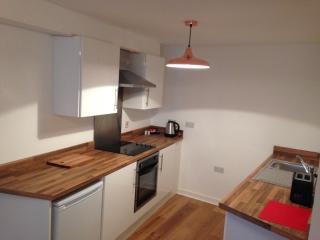 Helsinki 2 Bedroom Apartment, Ulverston