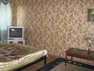 Apartment in Dzerzhinsk #1223, Kiev