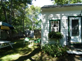 159 Efficiency Cottage, South Yarmouth