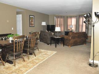 5 Bedroom Apartment Suite, Newport