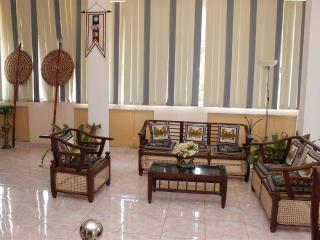 3 Bed rooms Apartment in Hikkaduwa
