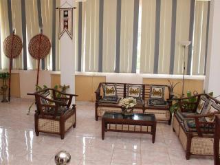 3 Bed rooms Apartment in Hikkaduwa