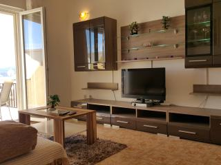 Comfort apartment Ana Trogir-Seget donji, Donji Seget