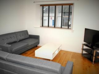 Malmo 3 Bedroom Apartment, Ulverston