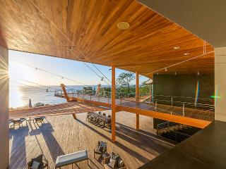 CieloMar, Sleeps 12, Playa Panama