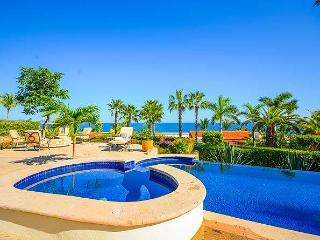 Breathtaking Ocean Views - Villa Las Brisas, San Jose del Cabo