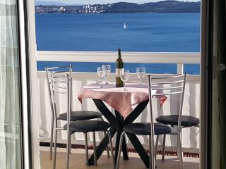 Apartment Ana Trogir-Seget donji Amazing View, Donji Seget