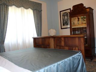 Villa Castiglioni - Castiglioni Villa, Private villa and pool,  Air Conditioning   for 12 plus, Castiglion Fiorentino