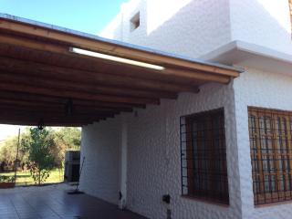 Alquiler Temporario-Casas/duplex/apart - Mendoza