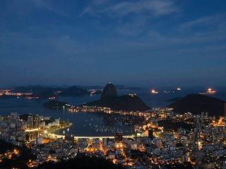 TEMPORADA RIO DE JANEIRO, Rio de Janeiro