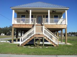 Island View Beach House, Gulfport