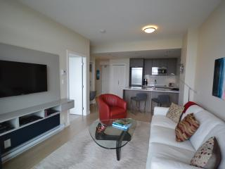 SHORT AND LONG TERM STAY APARTMENT, Victoria
