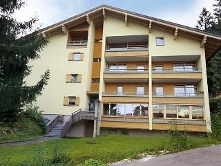 Fichtenhof, Bad Kleinkirchheim