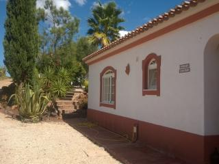 Belle maison dans une ferme avec piscine, Silves