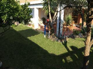 B&B Matisse 1 # Summer Special Price, Viareggio