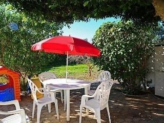 V3 Figos, Silves