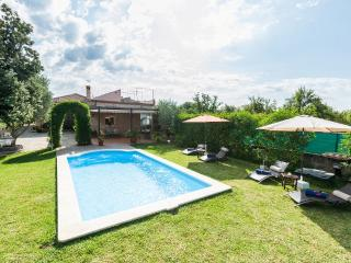ALEGRE - Villa for 8 people in LLOSETA, Lloseta