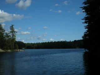 Happynest Cottage - Sleeps 20+, Parry Sound