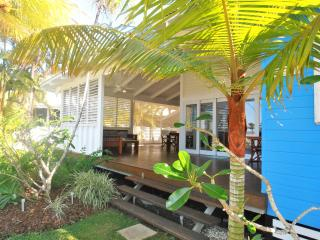 Port Hinchinbrook Beach Houses, Cardwell