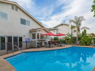 Grand Opening $349 P/N! 4-Bedroom Pool Home! Close 2 Disney & Convention Center, Anaheim