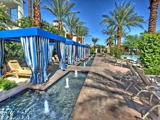 Luxury Vacation Oasis w/12 Pools!!!, La Quinta