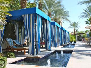 Luxury Vacation Oasis w/12 Pools!!!- Legacy Villas, La Quinta