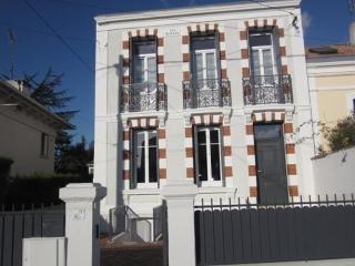 PROXIMITE CENTRE VILLE, Saint-Georges-de-Didonne