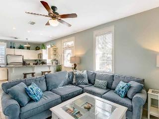 Bungalows at Seagrove 127 - Emerald Dolphin