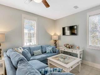 Bungalows at Seagrove 127 - Emerald Dolphin, Seagrove Beach