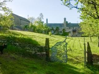 Shizen Lodge - beautifully secluded farmhouse, Ipplepen