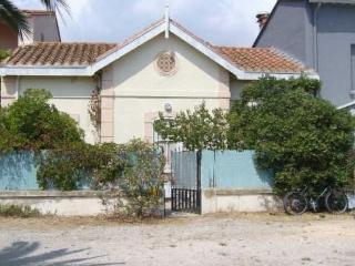 CENTRE PLAGE ARGELES, Argeles-sur-Mer