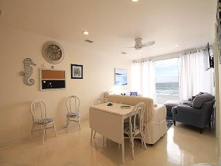 Continental Condominiums 322, Panama City Beach