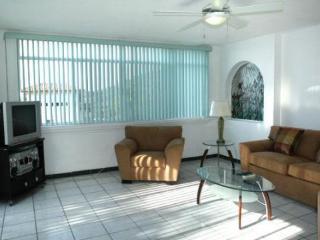 Tabachines 4 ~ RA67774, Puerto Vallarta