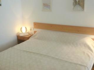 apartment  1 bedroom 2 bath, 2-4 pers Ibiza town, Ibiza-stad