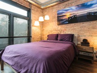 Michigan Avenue Dream Sleeps 4, Chicago