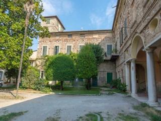 Palazzo Gerardi, Lonato del Garda