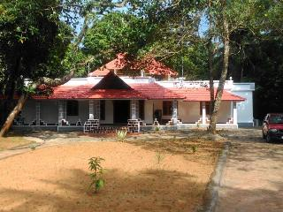 The Canaan Marari, Mararikulam