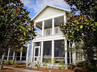 87 E SUMMERSWEET LANE, Santa Rosa Beach