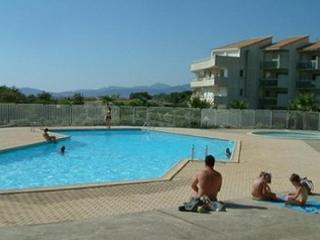 GOELETTES, Saint-Cyprien