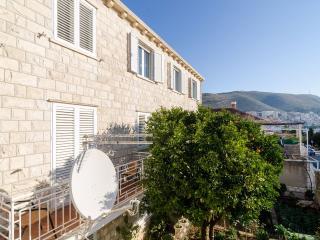 2955  A1(4+2) - Dubrovnik