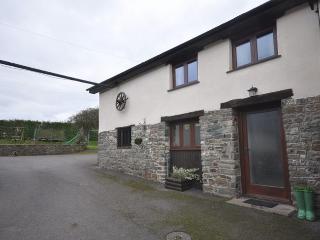 40517 Barn in High Bickington, Weare Giffard