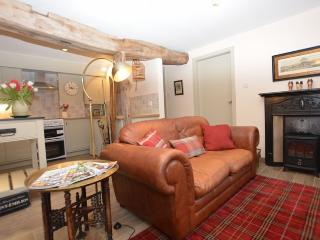 29283 Cottage in Mold, Hendrerwydd