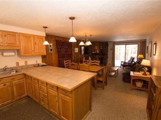 Beaver Village Condominiums #0711, Winter Park
