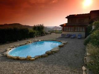 Independent house in Impruneta, Florence and Surroundings, Tuscany, Italy