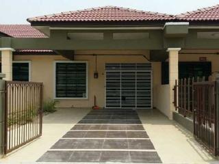 Homestay Bandar Melaka@Bukit Katil, Kampung Bukit Katil